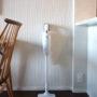 超おすすめのコードレス掃除機|マキタの充電式クリーナーの選び方、使ってみた感想。