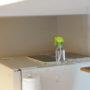 冷蔵庫上に乗せるだけ!油汚れや埃を予防|大掃除をしなくて済むアイデア